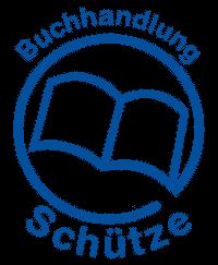 Partnerlogo Bücher-Schütze Belletristik